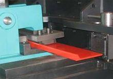 Rigid bending tool 2000-6000 RP