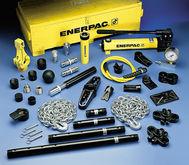 Enerpac Hydraulic Tools