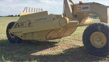 CATERPILLAR 435E