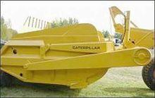 Used CATERPILLAR 435