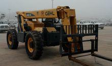 2012 Gehl RS10-44