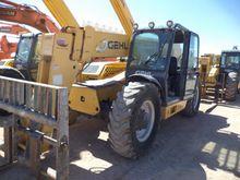 2012 Gehl DL12H40