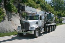 2012 National Crane NBT50