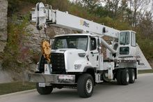 Used 2007 Altec AC30