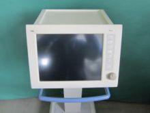 Used Bipap for sale  Philips equipment & more | Machinio