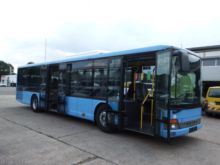 Used 2003 Setra S 31