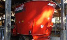 Used 2006 Jeantil MV