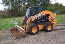 Used 2014 CASE SV300