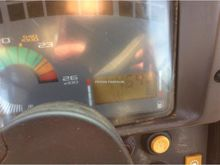 Used 2000 Renault CE