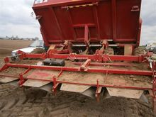 Used 2013 Grimme GL