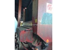 Used 2002 Holland BR