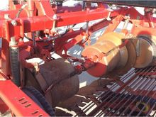 Used 2009 Grimme GT