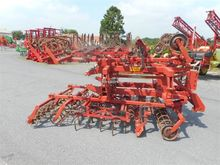 Used 2000 Kongskilde