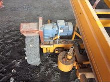 2005 Dubrulle 12 METRES