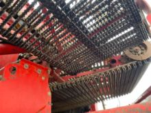 Used 2006 Grimme SE