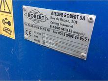 2006 Robert HB 1000