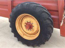 Used 1995 Samson 100