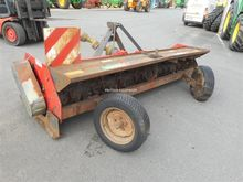 Used 2005 Suire 3M i