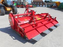 Used 2013 Grimme GF7