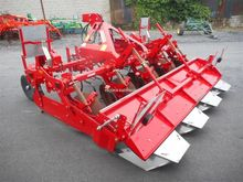 Used 2013 Grimme GH4