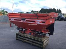 Used 1998 Kuhn MDS 1