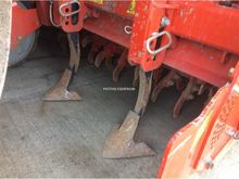 Used 2016 Grimme GL4