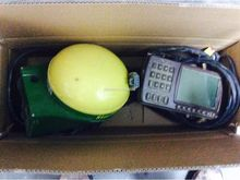 2014 John Deere GS1+ ANTENNE IT