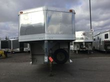 2003 Dream Coach Trailers LLC 3