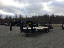 2015 Appalachian FG-8K-25CGP 26