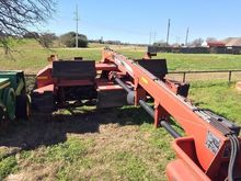 Used HOLLAND 617 in