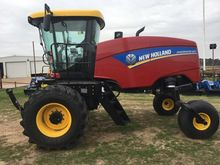 Used 2016 HOLLAND 26
