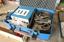 Boltsetting unit, Soyer, BMS8N