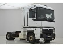 Used 1997 Renault AE