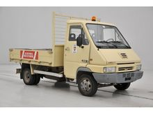 Used 1995 Renault in