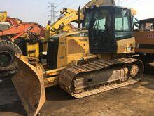 2014 Caterpillar D5K SHANGHAI T