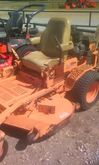 2009 Scag Turf Tiger�  61 in. (