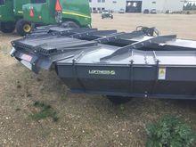 2013 Loftness 240WW44P346