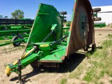 Used Lawn Mowers for sale in North Dakota, USA | Machinio