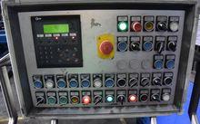 1992 Lattice Girder Machine SIG