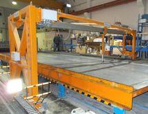 2013 EBAWE precast concrete for