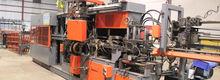 MEP Wire Girder Welding Line MT
