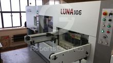 2010 SBL LUNA 106 5020