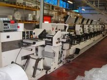 2000 NILPETER MO 3300