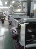 2004 MARK ANDY LP3000