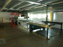 2011 WINKOWSKI ENGINEERING