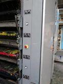 2005 WEB PRESS CORPORATION WEB