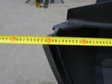 Laten Melting Bucket NTP-10 400