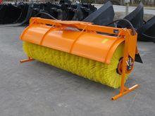 Padagas Boom brush PIW-250