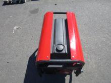 Pramac ES8000 generator 2006
