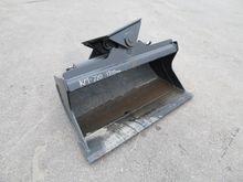 Laten Tilting Slider 1100mm 4-5